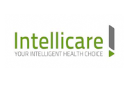 Intellicare-Logo