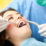 50% Off on Cleaning and Fillings at BGC