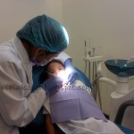 Chronicles of Maia: Affinity Dental Clinics Review